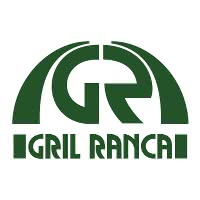 Logotip Gril Ranca Lent